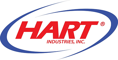 Hart Industries, Inc.